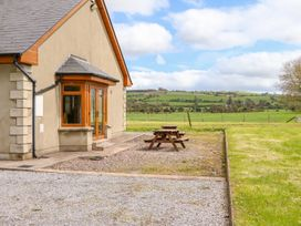 Stephen's Cottage - County Kerry - 914549 - thumbnail photo 4