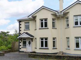 Cúlánn - Shancroagh & County Galway - 914573 - thumbnail photo 1