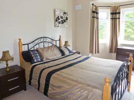 Cúlánn - Shancroagh & County Galway - 914573 - thumbnail photo 5
