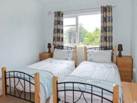 Cúlánn - Shancroagh & County Galway - 914573 - thumbnail photo 6