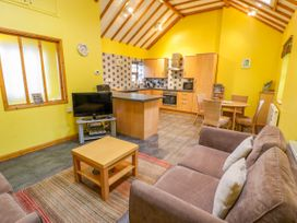 Y Bwthyn - North Wales - 914581 - thumbnail photo 3