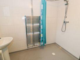 Y Bwthyn - North Wales - 914581 - thumbnail photo 12