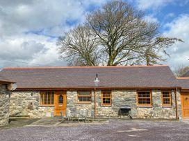 Y Bwthyn - North Wales - 914581 - thumbnail photo 2