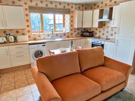 Y Beudy - North Wales - 914582 - thumbnail photo 5