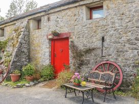 Mrs Delaney's Loft - South Ireland - 914596 - thumbnail photo 3