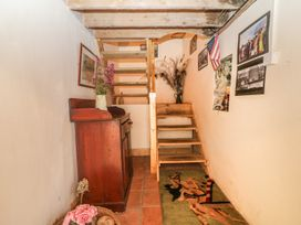 Mrs Delaney's Loft - South Ireland - 914596 - thumbnail photo 12