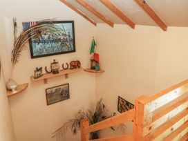 Mrs Delaney's Loft - South Ireland - 914596 - thumbnail photo 17