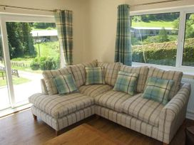 Cwmgilla Farm - Mid Wales - 914604 - thumbnail photo 9