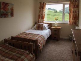 Cwmgilla Farm - Mid Wales - 914604 - thumbnail photo 18