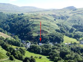 Y Bedol - North Wales - 914650 - thumbnail photo 2