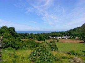 Y Bedol - North Wales - 914650 - thumbnail photo 11