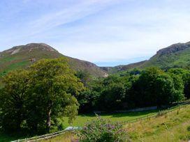 Y Bedol - North Wales - 914650 - thumbnail photo 12