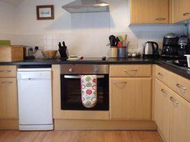 Y Bedol - North Wales - 914650 - thumbnail photo 5