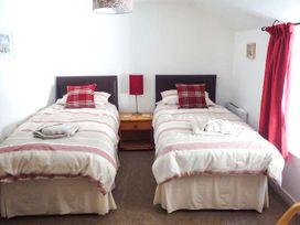 Y Bedol - North Wales - 914650 - thumbnail photo 9