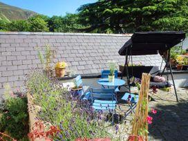 Y Bedol - North Wales - 914650 - thumbnail photo 10