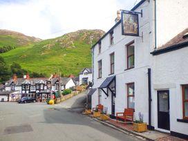 Y Bedol - North Wales - 914650 - thumbnail photo 1