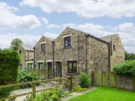 October Cottage - Yorkshire Dales - 914663 - thumbnail photo 1