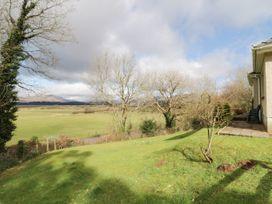 Tirionfa - North Wales - 914668 - thumbnail photo 4