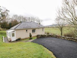 Tirionfa - North Wales - 914668 - thumbnail photo 25
