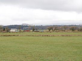 Tirionfa - North Wales - 914668 - thumbnail photo 26