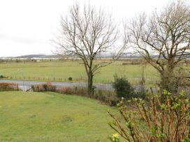 Tirionfa - North Wales - 914668 - thumbnail photo 27
