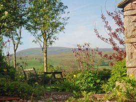 Spout Cottage - Lake District - 914676 - thumbnail photo 9