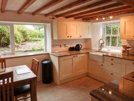 Spout Cottage - Lake District - 914676 - thumbnail photo 3