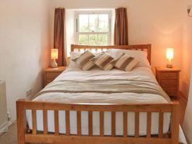 Spout Cottage - Lake District - 914676 - thumbnail photo 4