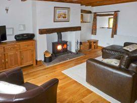 Spout Cottage - Lake District - 914676 - thumbnail photo 2
