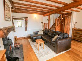 Spout Cottage - Lake District - 914676 - thumbnail photo 5