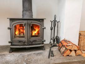 Spout Cottage - Lake District - 914676 - thumbnail photo 6