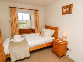Spout Cottage - Lake District - 914676 - thumbnail photo 10