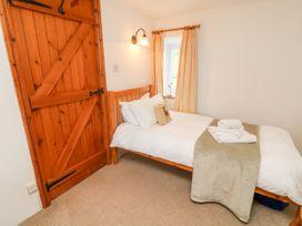 Spout Cottage - Lake District - 914676 - thumbnail photo 11