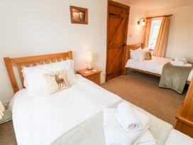 Spout Cottage - Lake District - 914676 - thumbnail photo 12