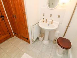 Spout Cottage - Lake District - 914676 - thumbnail photo 16