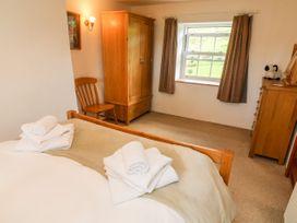 Spout Cottage - Lake District - 914676 - thumbnail photo 14