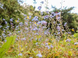 Spout Cottage - Lake District - 914676 - thumbnail photo 25