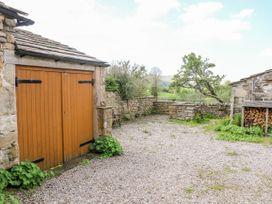 Spout Cottage - Lake District - 914676 - thumbnail photo 26