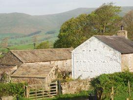 Spout Cottage - Lake District - 914676 - thumbnail photo 17