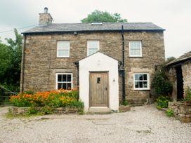 Spout Cottage - Lake District - 914676 - thumbnail photo 18