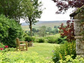 Spout Cottage - Lake District - 914676 - thumbnail photo 19