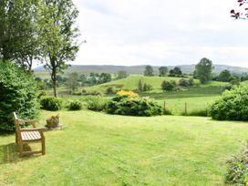 Spout Cottage - Lake District - 914676 - thumbnail photo 20