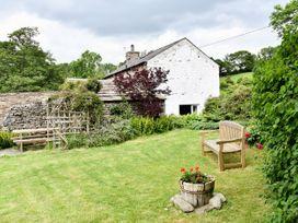 Spout Cottage - Lake District - 914676 - thumbnail photo 21