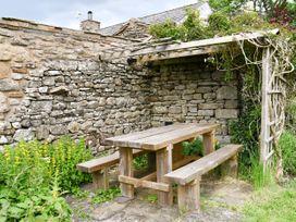 Spout Cottage - Lake District - 914676 - thumbnail photo 22