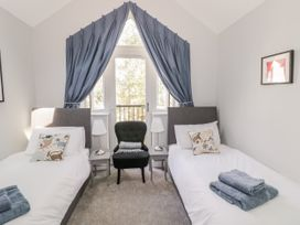 8 College Lane - Cotswolds - 914738 - thumbnail photo 16