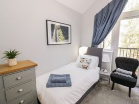 8 College Lane - Cotswolds - 914738 - thumbnail photo 19