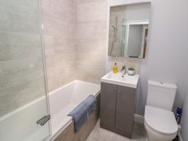 8 College Lane - Cotswolds - 914738 - thumbnail photo 20