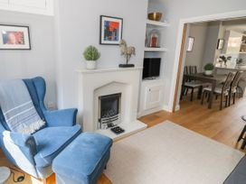 8 College Lane - Cotswolds - 914738 - thumbnail photo 5