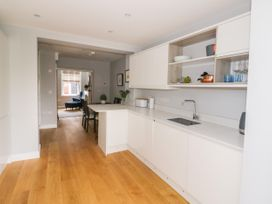 8 College Lane - Cotswolds - 914738 - thumbnail photo 12