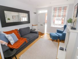 8 College Lane - Cotswolds - 914738 - thumbnail photo 6